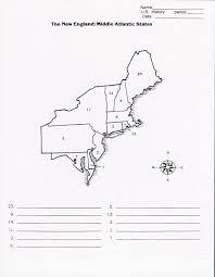 Map Of Us Blank by Www Pleasanton K12 Ca Us Hmsweb Everton Maps