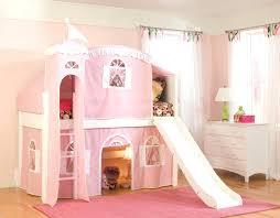 childs princess bed u2013 thepickinporch com