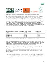 academy sports sales paper sba s sporting goods