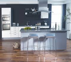 Black Kitchen Appliances by Appliances Black Kitchen Painted Wall Stainless Steel Double Wall