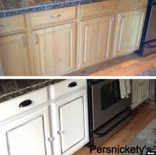 spray paint kitchen cabinets plymouth eco friendly paints to transform your kitchen cabinets