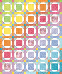 jan douglas designs quilt pattern designs