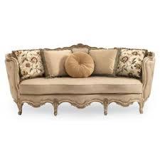 French Provincial Sofas French Provincial Sofa Wayfair