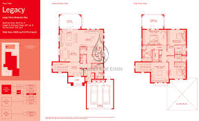 Palm Jumeirah Floor Plans by Jumeirah Park Villa Or Townhouse For Sale And Rent