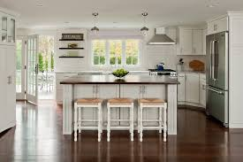 kitchen cape and island kitchens kitchen makeovers kitchen color