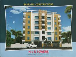 2bhk u0026 3bhk flats for sale in vijayawada nandamuri nagar