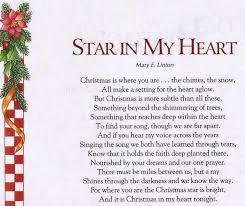 merry christmas quotes wishes에 관한 103개의 최상의 이미지