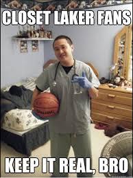 Lakers Meme - lakers memes quickmeme