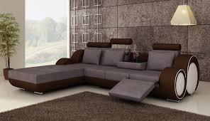 wohnzimmer couchgarnitur couchgarnitur wohnzimmer pictures couchgarnitur wohnzimmer