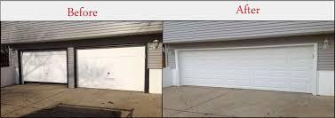 steel carriage garage doors glass overhead doors kapan date