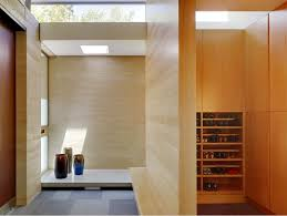 Ways To Add Japanese Style To Your Interior Design Freshomecom - Japanese modern interior design