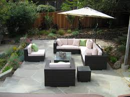 Wooden Outdoor Patio Furniture by Patio Charming Patio Table Set With Umbrella Patio Furniture
