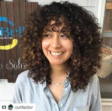 cutting biracial curly hair styles best 25 curly fringe ideas on pinterest curly hair fringe