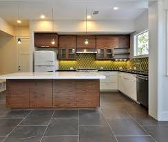 island style kitchen 64 best kitchen islands images on kitchen islands