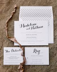 winery wedding invitations two rivers winery wedding grand junction wedding photographer