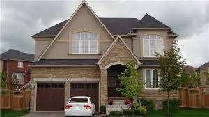 exterior house paint schemes ideas
