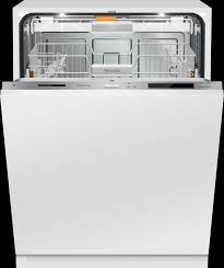 Dishwasher Decibel Level Comparison Miele Vs Kitchenaid Dishwashers Reviews Ratings Prices