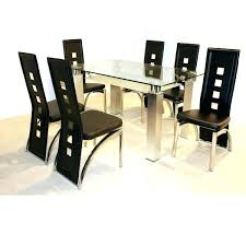 dining table set clearance india glass and chairs round sets uk