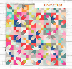 giftable quilt kits for every skill level