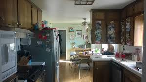 my mistake buying rta kitchen cabinets online