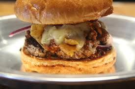 Dallas Restaurants With Patios by Rodeo Goat Ice House Patio Bar Dallas Texas Beer Burgers