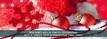 panthermedia wishes you a merry and a happy and