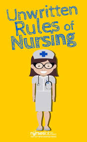 432 best nursing images on pinterest nursing schools nursing