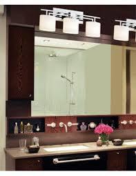 Designer Vanity Lighting Contemporary Vanity Light Residential Lighting