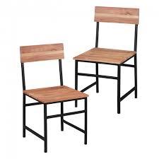 Esszimmerst Le Holz Mit Armlehne Esszimmerstühle Und Andere Stühle Von Wohnling Online Kaufen Bei
