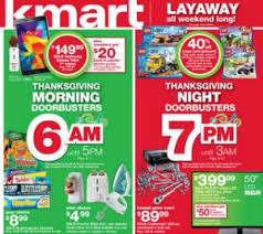 kmart black friday ad released my favorite coupons and freebies