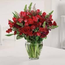 flower delivery richmond va occasions richmond va 23229 florist danny s flower market