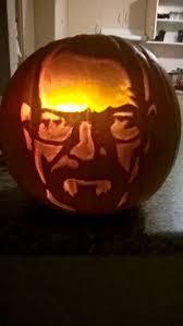 Great Pumpkin Blaze Membership by 172 Best Pumpkins Halloween Images On Pinterest Halloween
