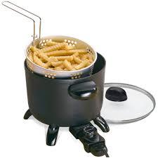 presto kitchen kettle multi cooker steamer walmart com