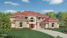 toll brothers the vienna houses pinterest toll brothers