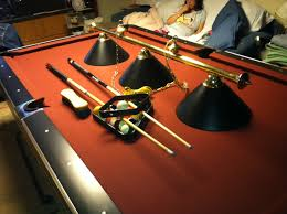 how much to refelt a pool table how much to refelt a pool table best table 2018
