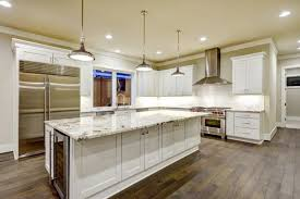solid wood kitchen cabinets miami wooden pro best custom cabinets miami fl has to