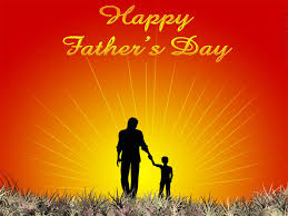 best 25 happy fathers day pictures ideas on pinterest happy