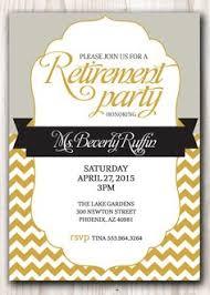 retirement party invitation wording 12 retirement party invitation wording ideas retirement