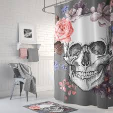 sugar skulls home decor good supplies needed make your own diy