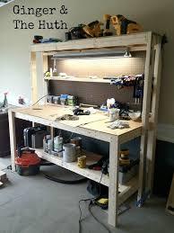 366 best garage ideas images on pinterest garages garage