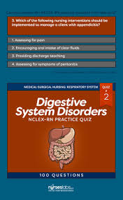1489 best gi illnesses and disorders images on pinterest