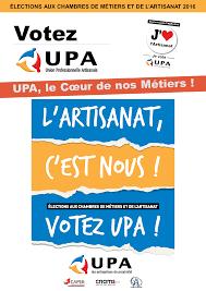chambre des metiers 71 cma 2016 les candidats de l upa unis pour défendre l artisanat