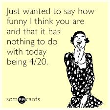 Amusing Be Like Bill Memes - funny all memes ecards someecards