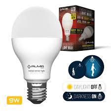 outdoor garage light bulbs motion sensor light bulb motion activated light bulb led dusk to