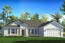 Holiday Builders Floor Plans Palm Bay Holiday Builders