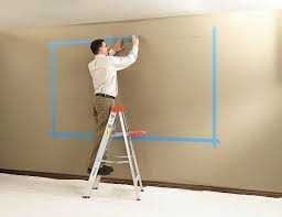 paint wall for projector screen 4 000 wall paint ideas