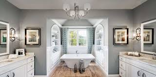 Interior Design For New Construction Homes New Construction Homes For Sale Toll Brothers Luxury Homes