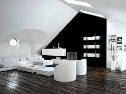 wei braun wohnzimmer weiß braun einrichten aktueller auf moderne deko ideen in