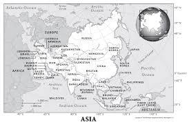 Map Worksheets Origin Of Crops Ciat Blog Best 25 Usa Maps Ideas On Pinterest Map