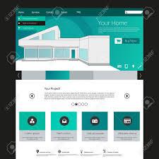 Free Website For Home Design by 100 Home Design Free Website Diy Simple Free Diy Website